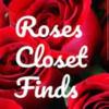 roseclosetfinds